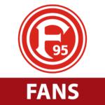 tifosi-f95